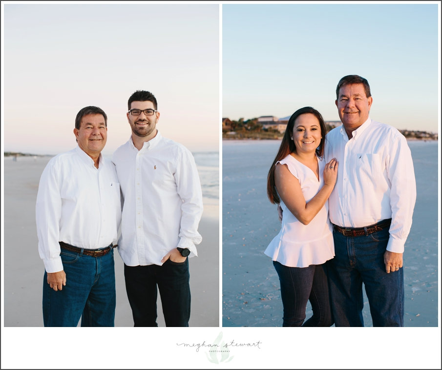 Meghan-Stewart-Photography-Jacksonville-Beach-Family-Session_0002.jpg