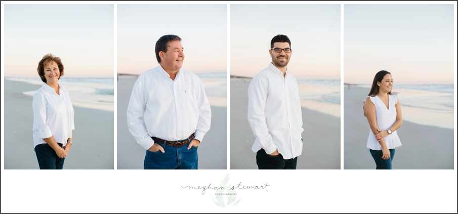 Meghan-Stewart-Photography-Jacksonville-Beach-Family-Session_0003.jpg