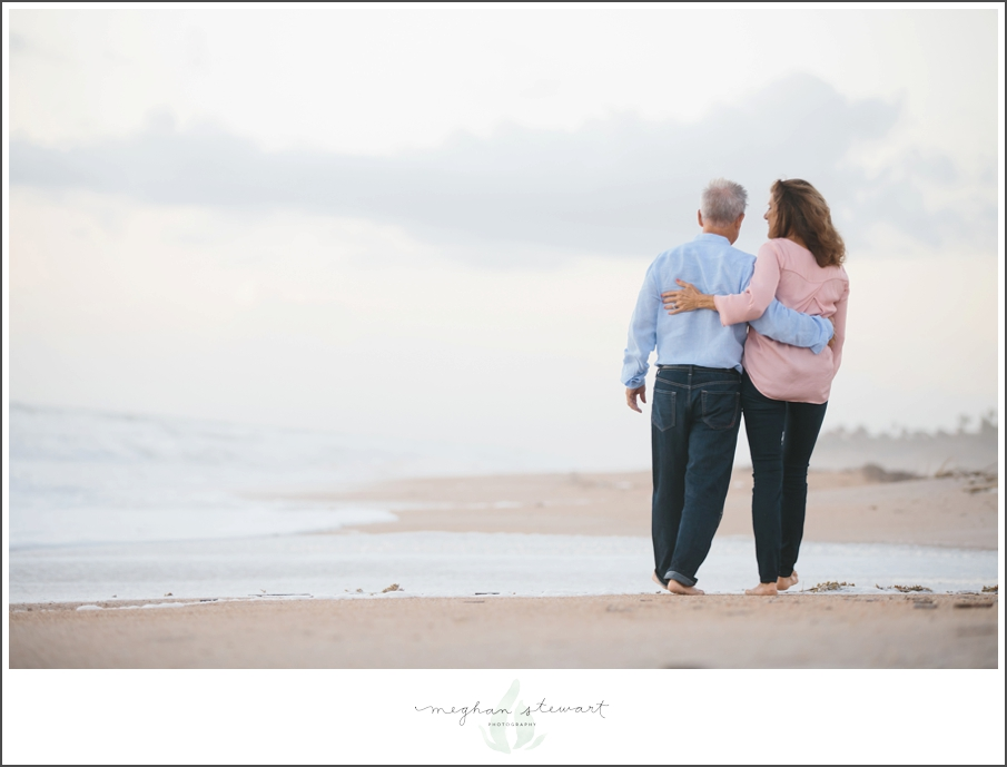 Meghan-Stewart-Photography-Jacksonville-Beach-Family-Session_0010.jpg