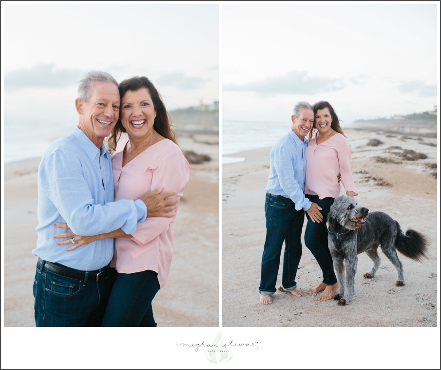 Meghan-Stewart-Photography-Jacksonville-Beach-Family-Session_0011.jpg