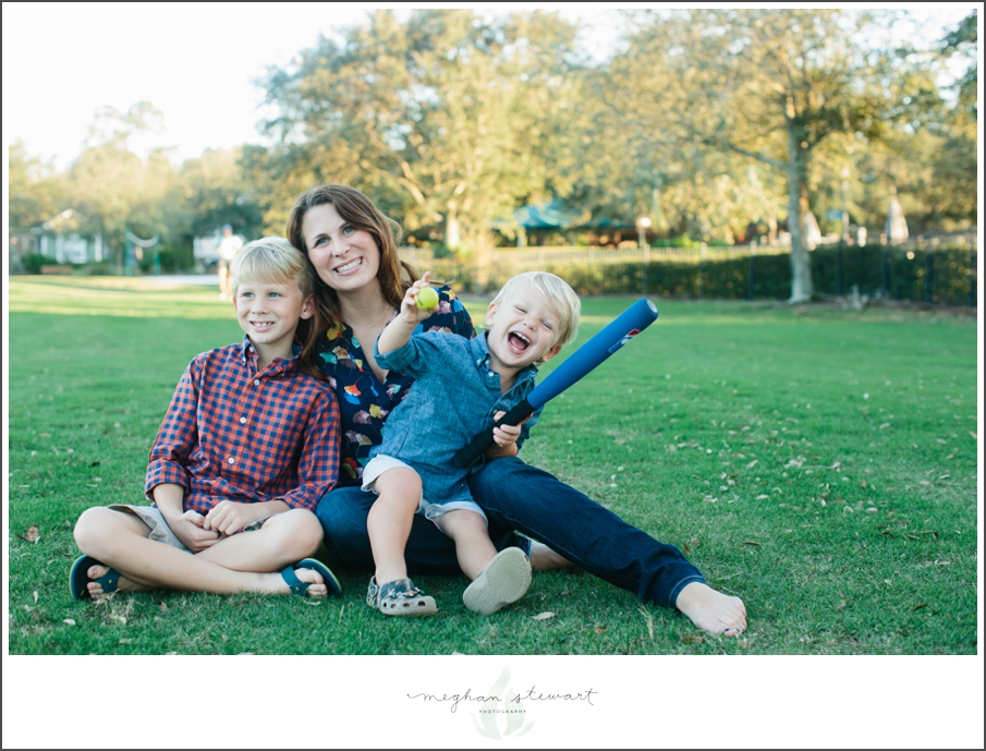 Meghan-Stewart-Photography-Jacksonville-Beach-Family-Session_0032.jpg