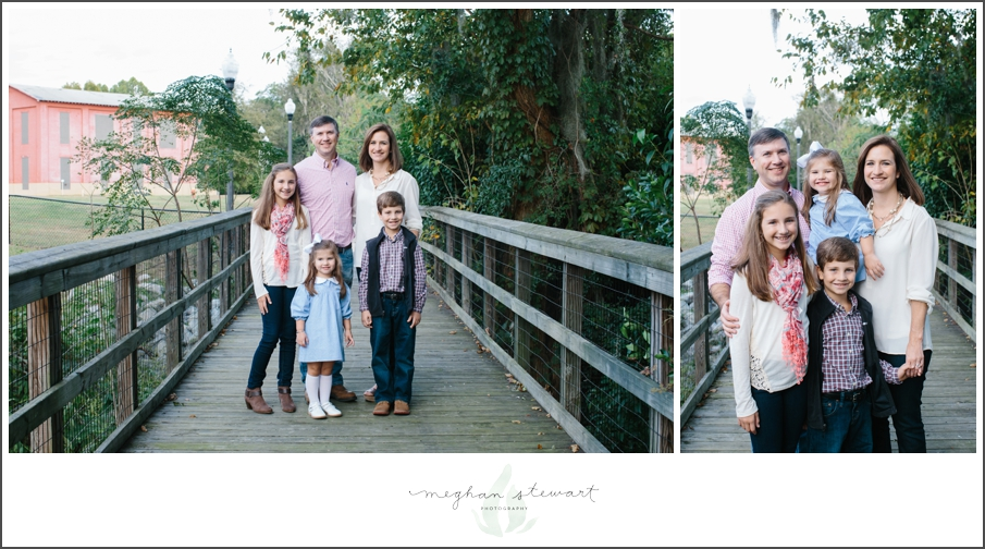 Meghan-Stewart-Photography-Peachtree-City-Georgia-Family-Photographer-Atlanta-Photographer_0001.jpg
