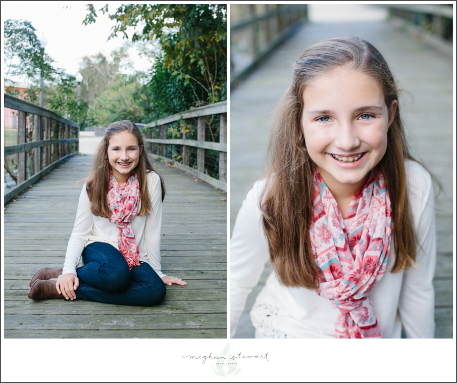 Meghan-Stewart-Photography-Peachtree-City-Georgia-Family-Photographer-Atlanta-Photographer_0002.jpg