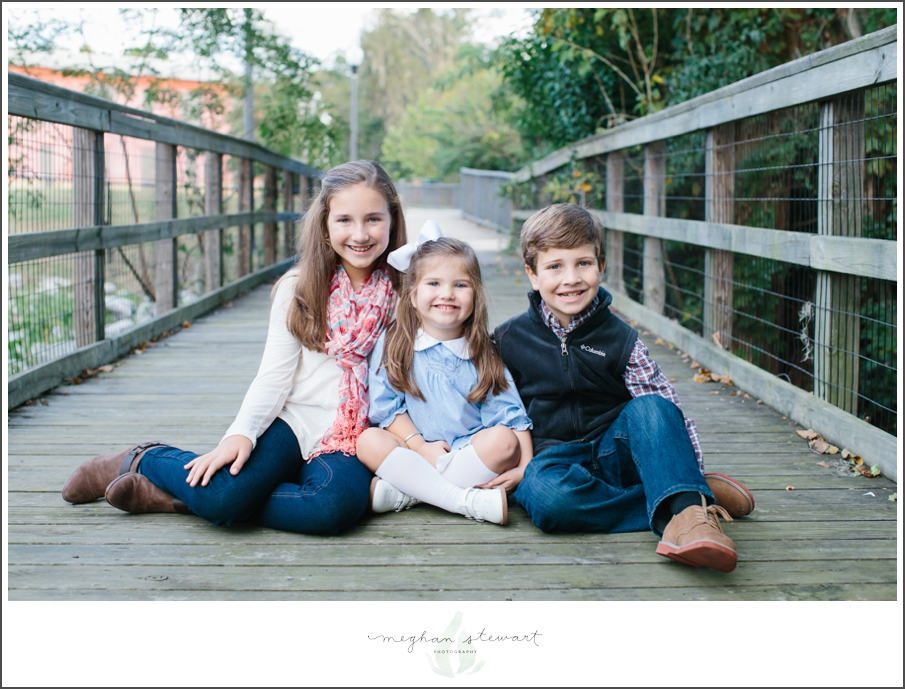 Meghan-Stewart-Photography-Peachtree-City-Georgia-Family-Photographer-Atlanta-Photographer_0005.jpg