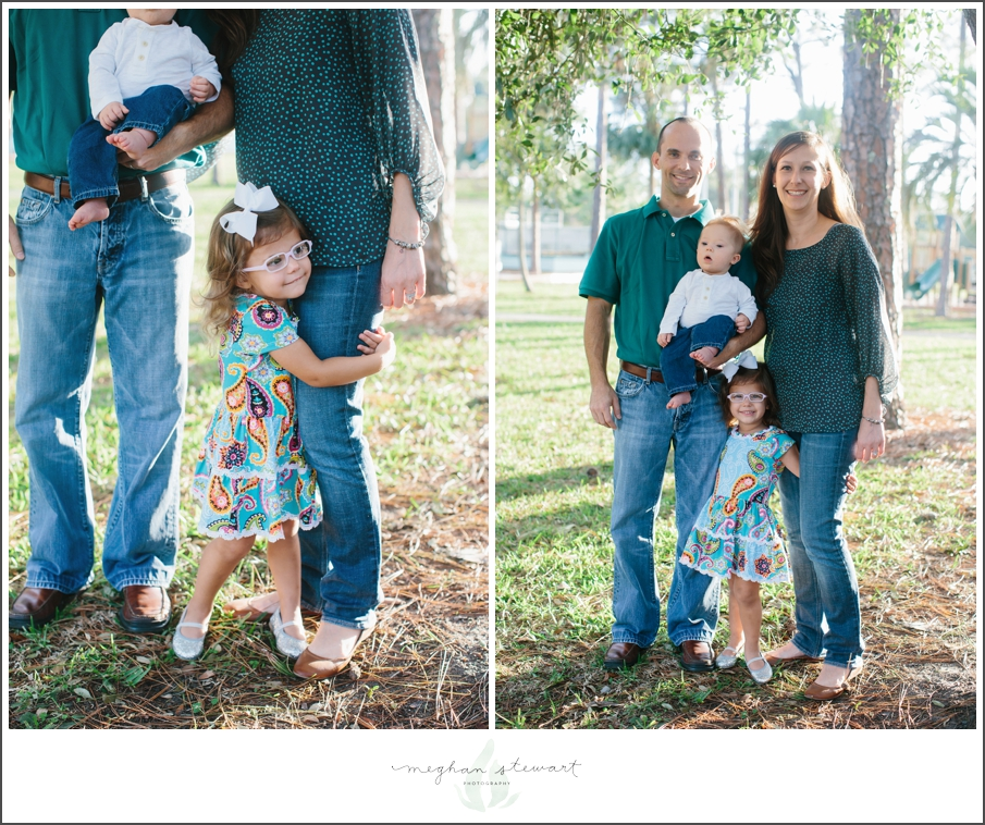 Meghan-Stewart-Photography-Peachtree-City-Georgia-Family-Photographer-Atlanta-Photographer_0012.jpg