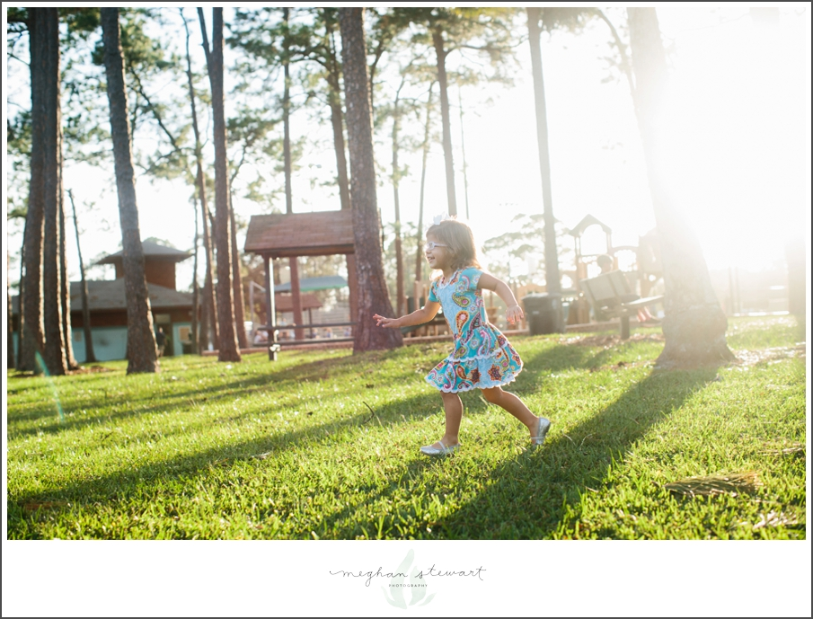 Meghan-Stewart-Photography-Peachtree-City-Georgia-Family-Photographer-Atlanta-Photographer_0013.jpg