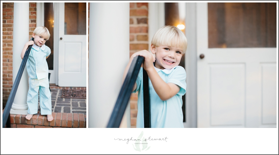 Meghan-Stewart-Photography-Peachtree-City-Georgia-Family-Photographer-Atlanta-Photographer_0053.jpg
