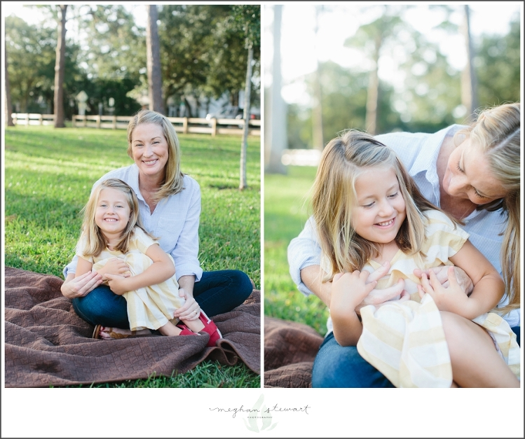 Meghan-Stewart-Photography-Peachtree-City-Georgia-Family-Photographer-Atlanta-Photographer_0068.jpg