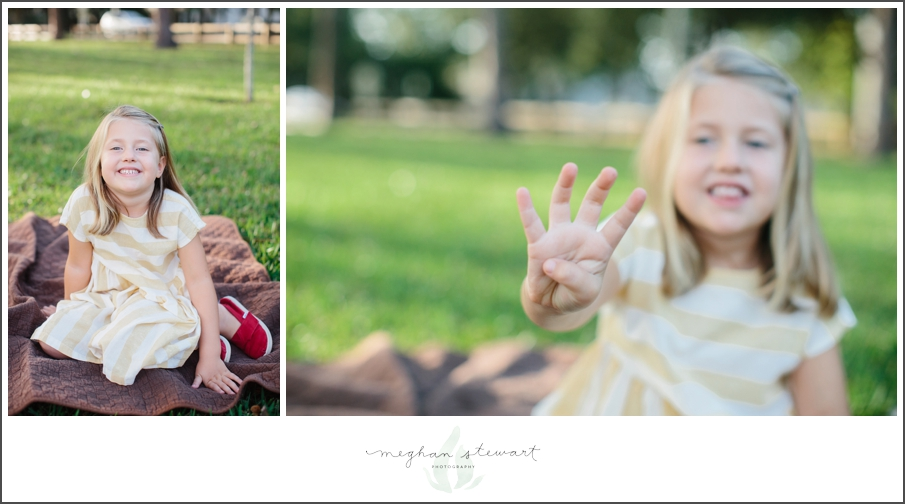 Meghan-Stewart-Photography-Peachtree-City-Georgia-Family-Photographer-Atlanta-Photographer_0071.jpg