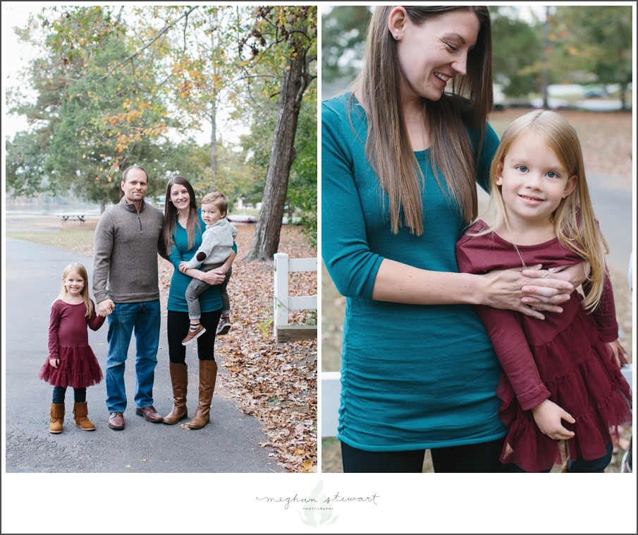 Meghan-Stewart-Photography-Peachtree-City-Georgia-Family-Photographer-Atlanta-Photographer_0084.jpg