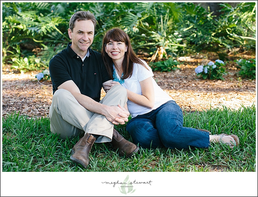 Meghan-Stewart-Photography-Atlanta-Photographer-Wedding-Photographer-Backyard-wedding_0091.jpg