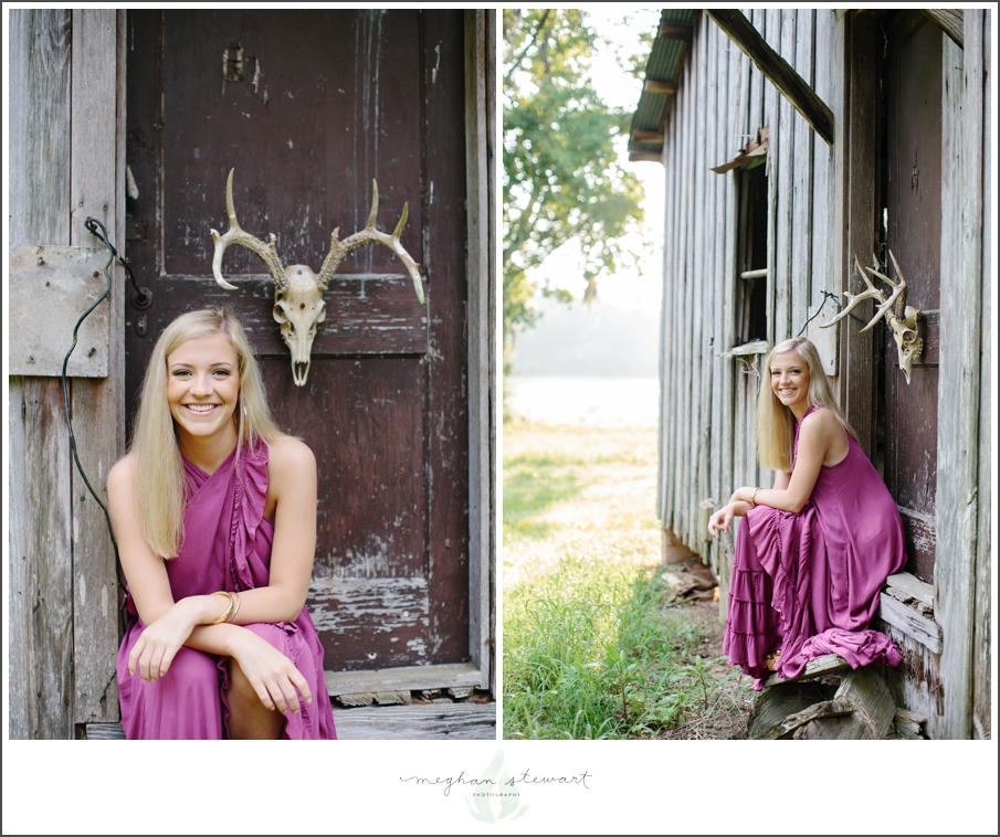 Meghan-Stewart-Photography-Atlanta-Photographer-Senior-Photographer_0004.jpg