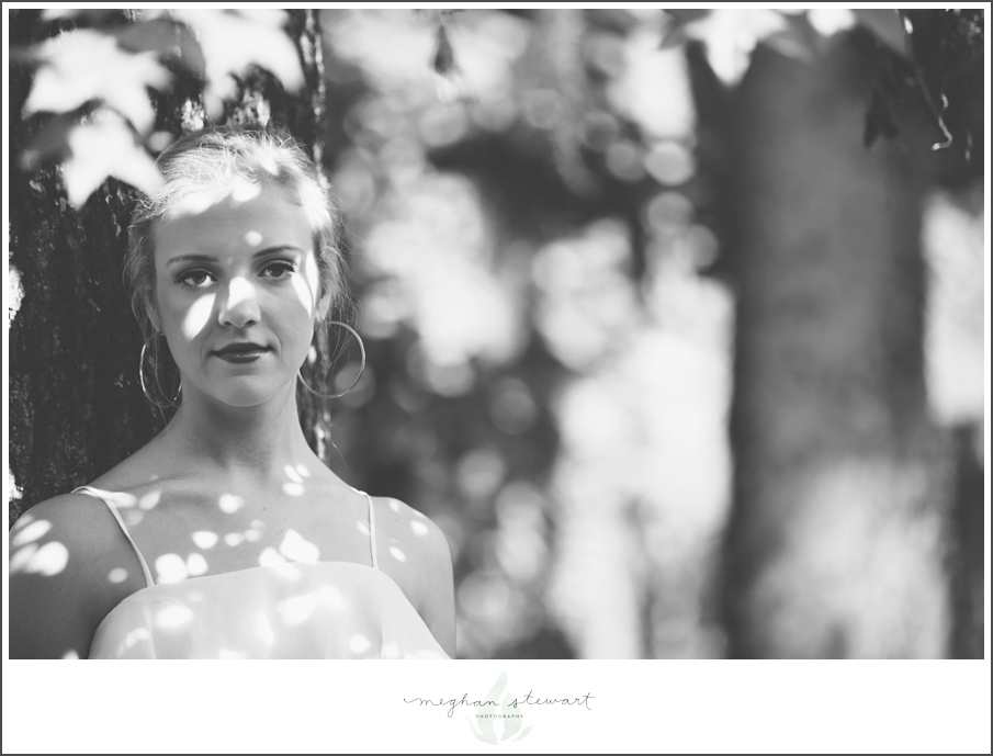Meghan-Stewart-Photography-Atlanta-Photographer-Senior-Photographer_0016.jpg