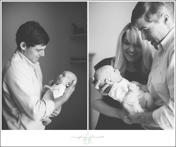 Meghan-Stewart-Photography-Atlanta-Newborn-Photographer-Senior-Photographer_0039.jpg
