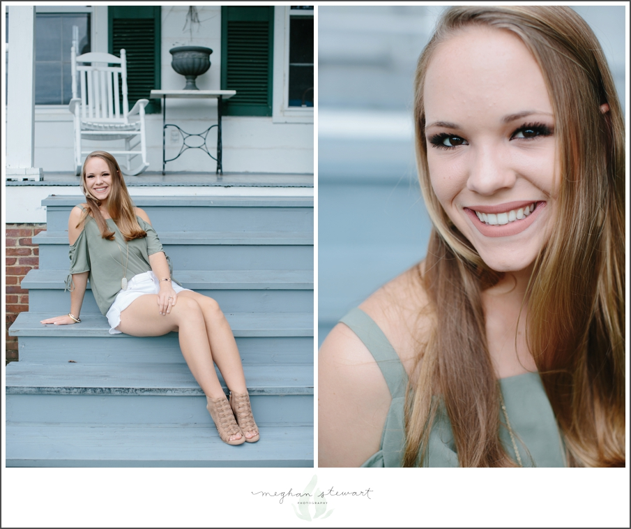 Meghan-Stewart-Photography-Atlanta-Senior-Photographer-Peachtree-City-Senior-Photographer_0001.jpg