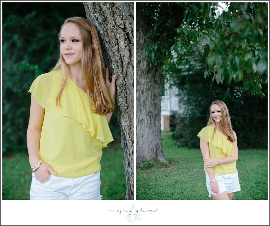Meghan-Stewart-Photography-Atlanta-Senior-Photographer-Peachtree-City-Senior-Photographer_0006.jpg