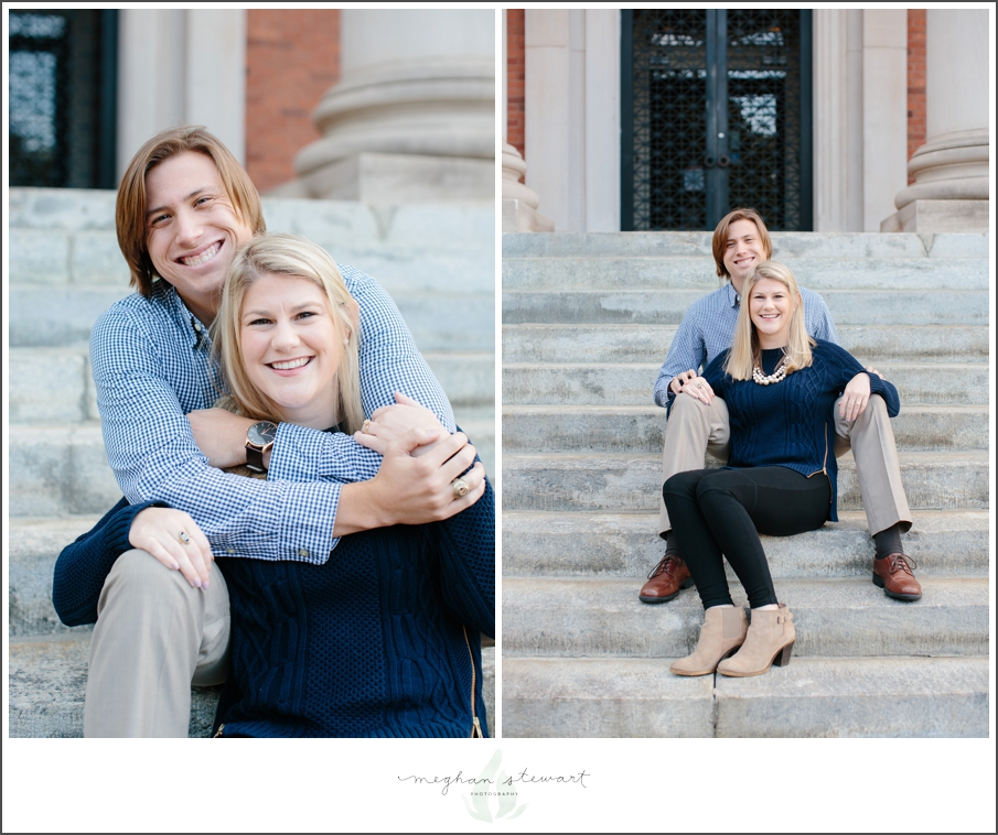 Meghan-Stewart-Photography-Peachtree-City-Atlanta-Engagement-Photographer_0002.jpg