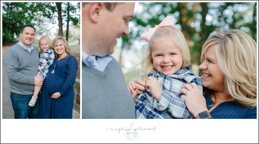 Meghan-Stewart-Photography-Peachtree-City-Family-Maternity-Photographer_0002.jpg