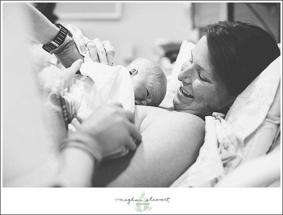 Meghan-Stewart-Photography-Peachtree-City-Photographer-Birth-Photographer_0002.jpg