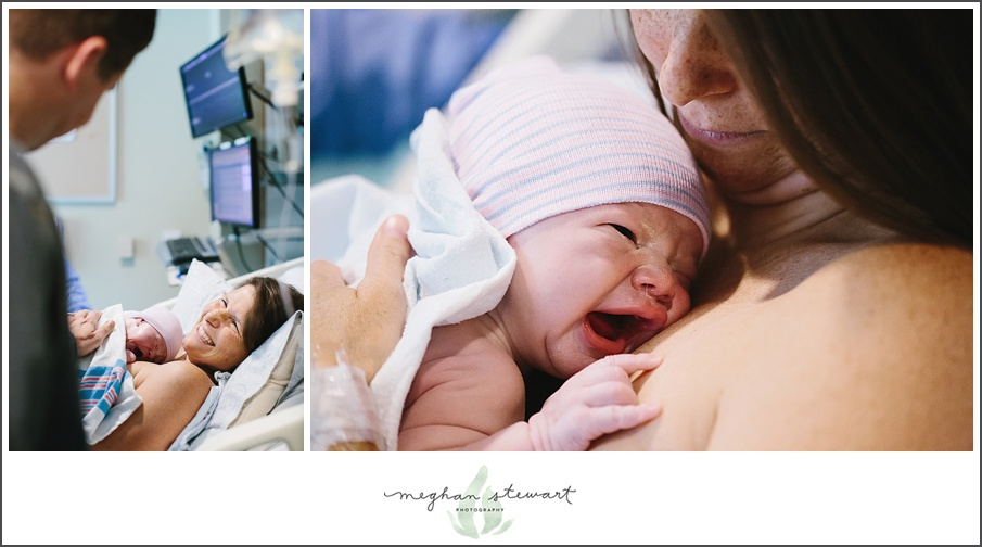 Meghan-Stewart-Photography-Peachtree-City-Photographer-Birth-Photographer_0003.jpg