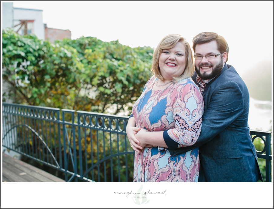 Meghan-Stewart-Photography-Peachtree-City-Atlanta-Couples-photographer_0001.jpg