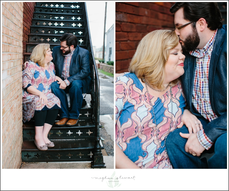 Meghan-Stewart-Photography-Peachtree-City-Atlanta-Couples-photographer_0008.jpg