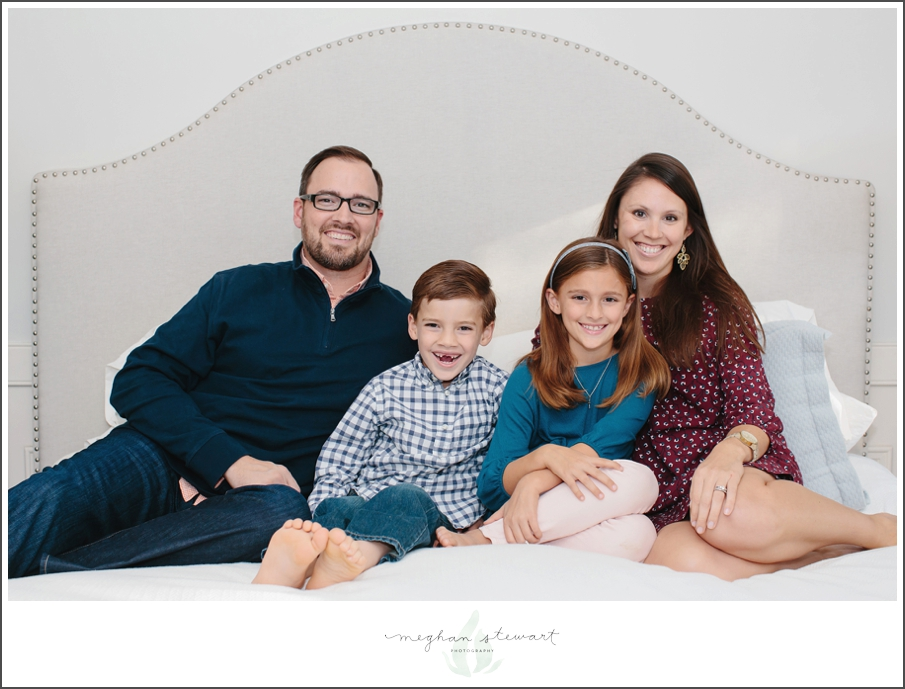 Meghan-Stewart-Photography-Peachtree-City-Atlanta-Family-photographer_0001.jpg