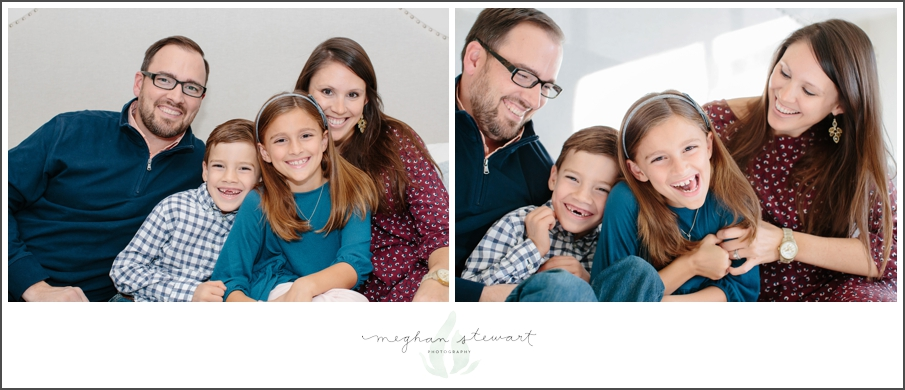 Meghan-Stewart-Photography-Peachtree-City-Atlanta-Family-photographer_0002.jpg