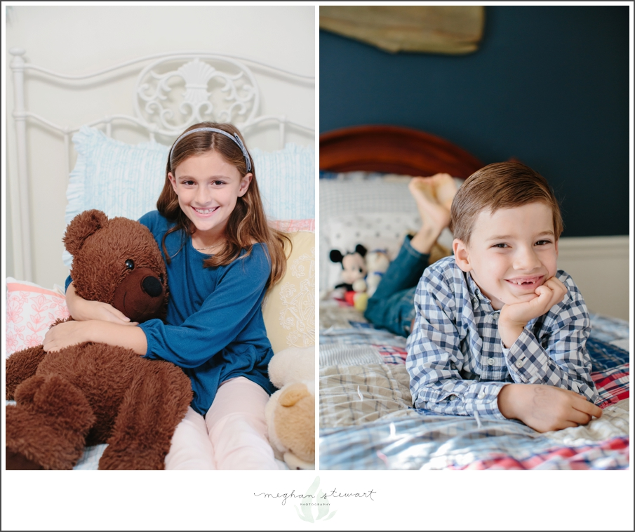 Meghan-Stewart-Photography-Peachtree-City-Atlanta-Family-photographer_0006.jpg