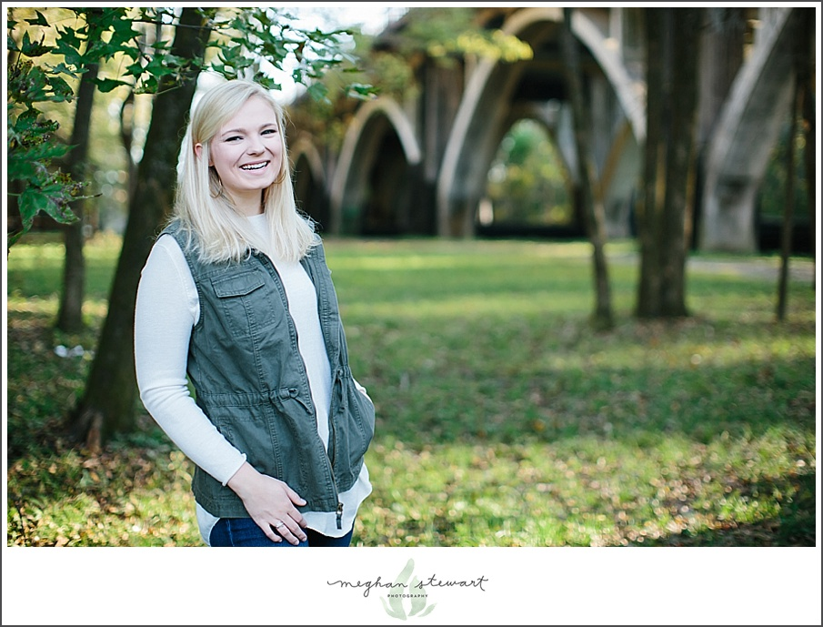 Meghan-Stewart-Photography-Peachtree-City-Georgia-Senior-Photographer-Newnan-Georgia-Senior-Photographer-Fayetteville-Georgia-Senior-Photographer-Atlanta-Georgia-Senior-Photographer_0008.jpg