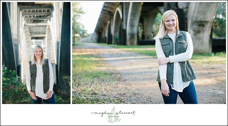 Meghan-Stewart-Photography-Peachtree-City-Georgia-Senior-Photographer-Newnan-Georgia-Senior-Photographer-Fayetteville-Georgia-Senior-Photographer-Atlanta-Georgia-Senior-Photographer_0009.jpg