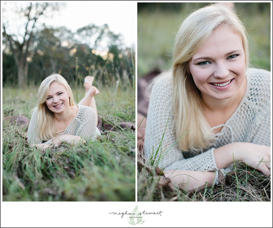 Meghan-Stewart-Photography-Peachtree-City-Georgia-Senior-Photographer-Newnan-Georgia-Senior-Photographer-Fayetteville-Georgia-Senior-Photographer-Atlanta-Georgia-Senior-Photographer_0020.jpg