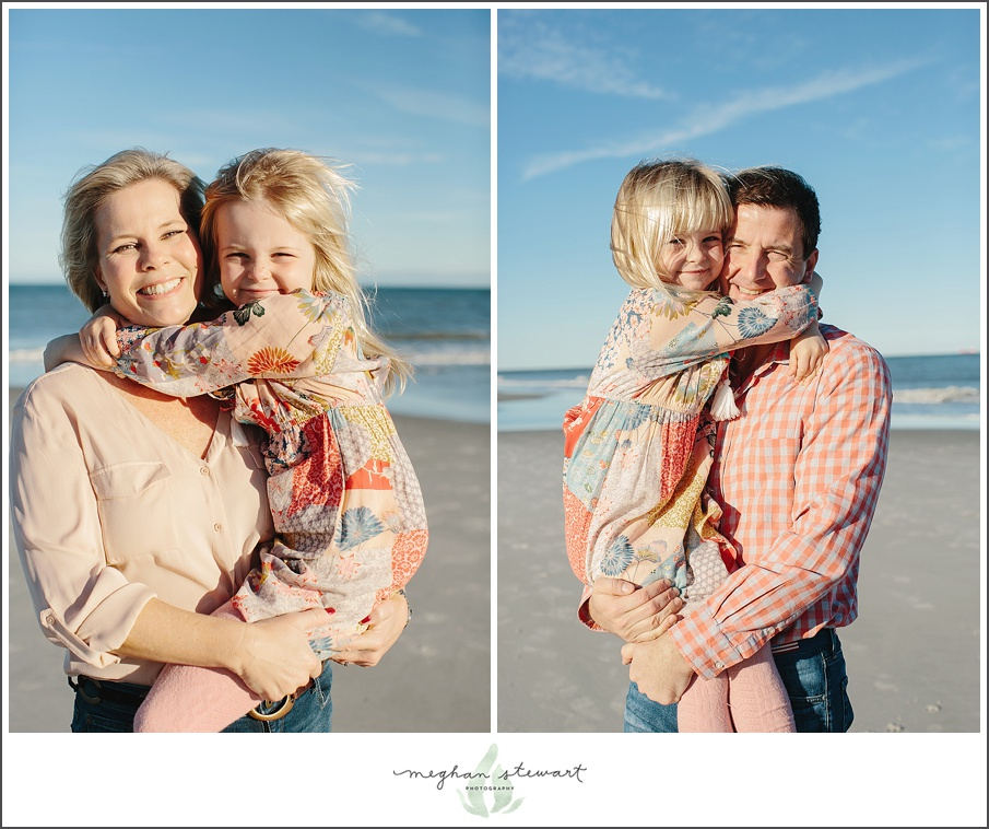 Meghan-Stewart-Photography-Jacksonville-Family-Photographer_0106.jpg