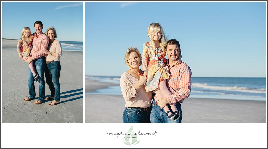 Meghan-Stewart-Photography-Jacksonville-Family-Photographer_0107.jpg