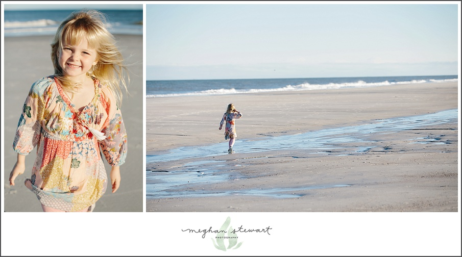 Meghan-Stewart-Photography-Jacksonville-Family-Photographer_0109.jpg
