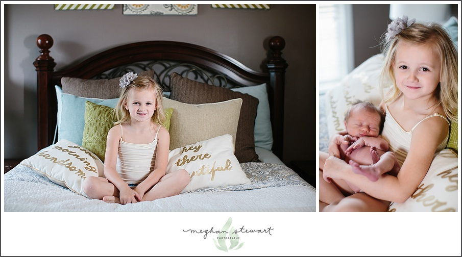 Meghan-Stewart-Photography-Peachtree-City-Lifestyle-Photographer_0036.jpg