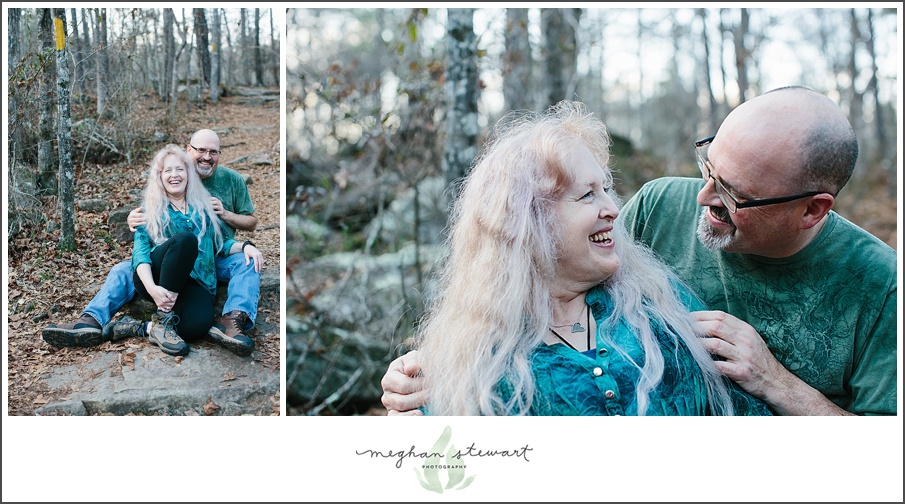Meghan-Stewart-Photography-Peachtree-City-Engagement-Photographer_0007.jpg