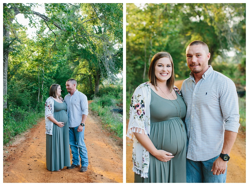 Meghan-Stewart-Photography-Peachtree-City-maternity-photographer_0001.jpg