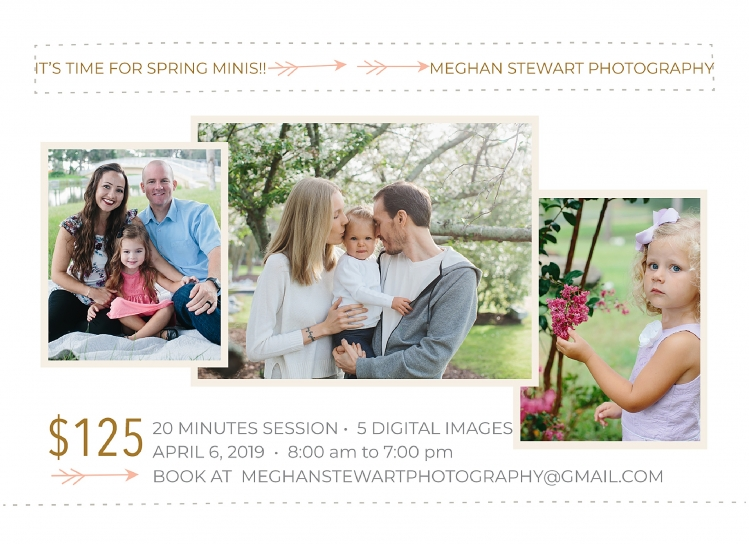Meghan-Stewart-Photography-Peachtree-City-Spring-Mini-Sessions_0001.jpg