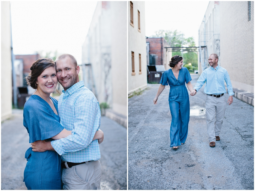 Meghan-Stewart-Photography-Couples-Photo-Session_0001.jpg