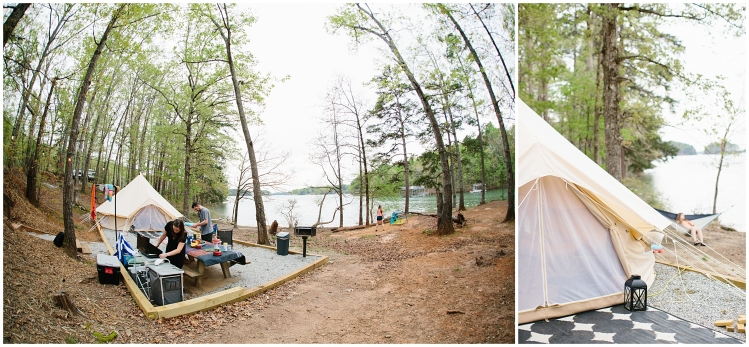 Meghan-Stewart-Photography-Lifestyle-Photographer-Glamping-Session_0001.jpg